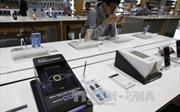 Một tháng, Hàn Quốc xuất khẩu hơn 15 tỷ USD sản phẩm ICT