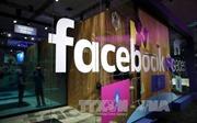 Thiếu trung thực trong vụ mua Whatsapp, Facebook bị phạt hơn 100 triệu euro
