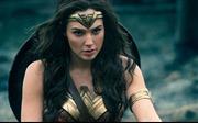 Hé lộ 5 bí mật về nhân vật Wonder Woman trong siêu phẩm cùng tên