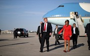 Sự khác biệt giữa Tổng thống Donald Trump và những người tiền nhiệm trong chuyến công du nước ngoài đầu tiên