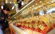 Giá vàng tuần tới sẽ biến động thế nào?