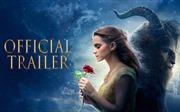 'Beauty and the Beast' lọt top 10 phim ăn khách nhất mọi thời đại