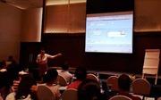 Giới thiệu phần mềm PENAIR với doanh nghiệp lữ hành
