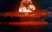 Sức hủy diệt khủng khiếp từ những vụ thử hạt nhân thời Chiến tranh Lạnh