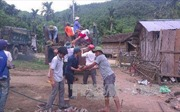 Kon Tum loại bỏ gần 50 dự án thủy điện khỏi quy hoạch