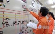 Tổ máy 1 Nhiệt điện Thái Bình 1 hòa lưới điện quốc gia