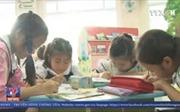 Tuyệt đối không tổ chức ôn tập cho học sinh tiểu học trong dịp hè