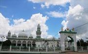 Đồng bào Chăm An Giang đón mừng Tháng ăn chay Ramadan