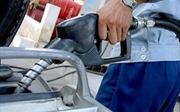 Pha trộn xăng dầu để trục lợi bị phạt đến 100 triệu đồng