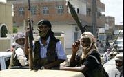Mất thủ lĩnh, nhóm Hồi giáo thánh chiến Libya tuyên bố giải thể