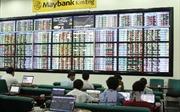 Nhóm cổ phiếu nào sẽ dẫn sóng thị trường?
