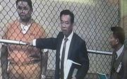 Minh Béo 'thoát' án phạt khi phạm tội ấu dâm ở nước ngoài