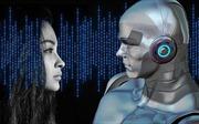 Phát triển nhân cách và lương tâm cho máy tính mô phỏng não bộ con người nhân tạo