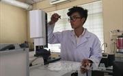 Đại học Quốc gia Thành phố Hồ Chí Minh chú trọng nâng chất lượng giáo dục
