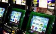 Tạm giữ lô hàng máy đánh bạc 'ngụy trang' là máy trò chơi giải trí