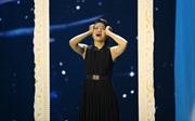 Khán giả rớt nước mắt với câu chuyện ngoài đời và trên sân khấu với Kịch cùng Bolero