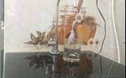 Nên mua máy lọc nước công nghệ RO hay Nano?