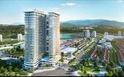 The Ascott Limited ra mắt dự án Condotel đầu tiên tại Quảng Ninh
