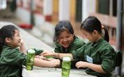 Có nên bỏ ra vài chục triệu đồng cho trẻ học hè?