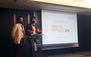Cơ hội tham gia Triển lãm Máy nông nghiệp Italia tại Ấn Độ