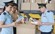 Rà soát thủ tục, giấy tờ kiểm tra chuyên ngành hàng hóa xuất nhập khẩu