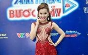 Hé lộ dàn sao Việt 'hot' trong chương trình 'Âm nhạc và bước nhảy' tháng 6