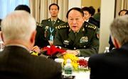 Trung Quốc có ẩn ý gì khi cử quan chức cấp thấp dự Đối thoại Shangri-La?