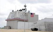 Nga bị tên lửa Mỹ 'quây', liệu có khủng hoảng tên lửa Cuba thứ hai?