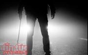 Ninh Thuận: Thanh niên 23 tuổi chết oan vì quán karaoke xảy ra hỗn chiến