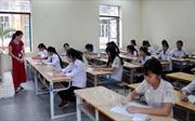 Đà Nẵng: Nhiều điểm mới của kỳ thi tuyển sinh vào lớp 10