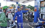 Petrolimex chuẩn hoá quy trình bán hàng