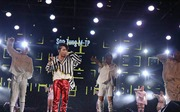 'Lạc trôi' của Sơn Tùng M-TP 'đốt cháy' Viral Fest Asia 2017