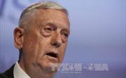 Đối thoại Shangri-La: Mỹ và ASEAN đồng thuận cao về các vấn đề an ninh khu vực