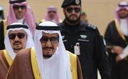 Nguyên nhân khiến các nước vùng Vịnh đồng loạt cắt đứt quan hệ với Qatar