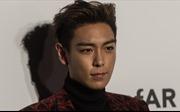 T.O.P của nhóm nhạc Big Bang bị truy tố vì sử dụng ma túy