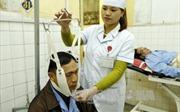 Vẫn còn nhiều bất cập trong khám chữa bệnh bảo hiểm y tế y học cổ truyền