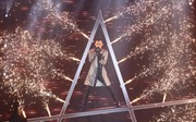 21 giờ tối nay: Chung kết The Voice 2017