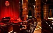 Đêm nhạc 'The Voices' tại Cool Cats Jazz Club