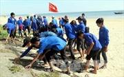 Khai thác tiềm năng biển đảo trong thời kỳ hội nhập - Bài 1: Quản lý theo phương thức tổng hợp