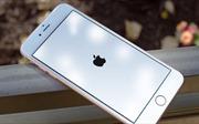 Làm gì khi iPhone bị treo màn hình?