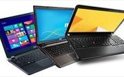 Mẹo sử dụng laptop không bị nóng