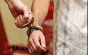 Khởi tố, bắt tạm giam nhóm đối tượng truy sát người tại thị xã Từ Sơn, Bắc Ninh