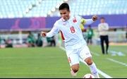 'Lính U20' và cuộc chiến giành vị trí ở đội tuyển Việt Nam