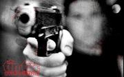 Phú Thọ: Bắt hai đối tượng dùng súng tự chế giải quyết mâu thuẫn