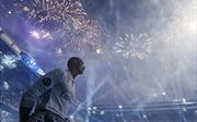 Những hợp đồng béo bở đưa Cristiano Ronaldo vững vàng ngôi đầu thu nhập