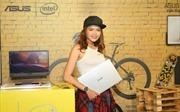 Từ 12 triệu đồng, nên chọn mua laptop viền mỏng, pin 'trâu' nào?