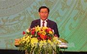 Kỷ niệm 60 năm ngày Bác Hồ về thăm Hà Tĩnh