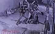 Nam thanh niên bị đánh chết sau khi rời nhà bạn gái