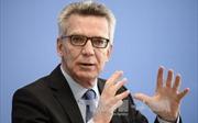 Đức sử dụng WhatsApp và công nghệ nhận diện khuôn mặt để truy tìm các nghi phạm