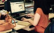 Kiểm soát thu nhập của chủ tài khoản bán hàng trên mạng ra sao?